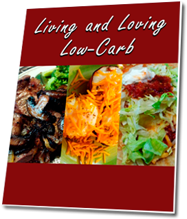 Low Carb PLR Report