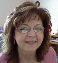 Barbara Arbster