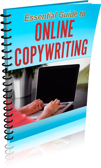 Essential Guide to Online Copywriting