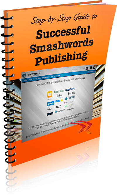 Smashwords Publishing