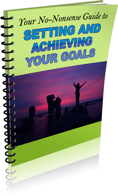 Guide-to-Setting-and-Achieving-Your-Goals-eCover-3