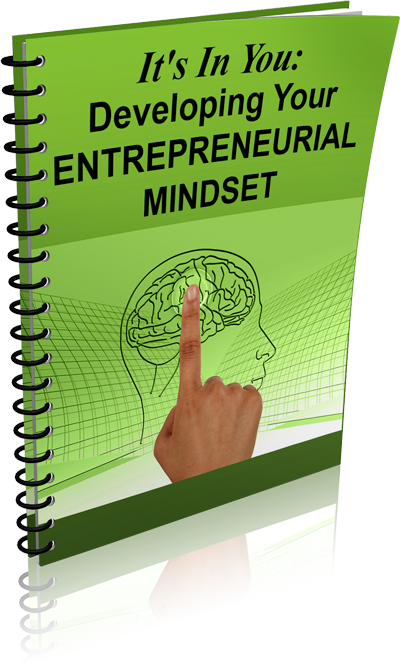 Developing-Your-Entrepreneurial-Mindset-eCover-3