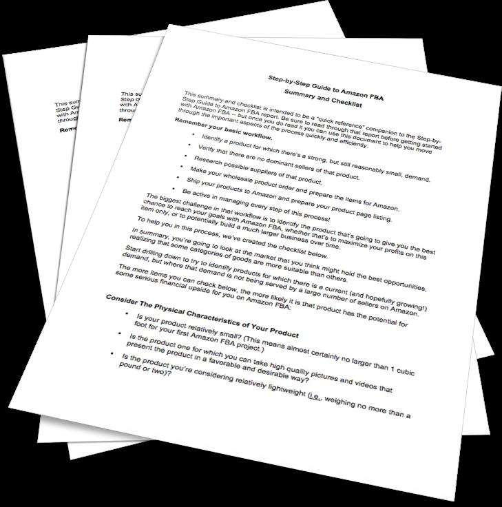checklist_2_f