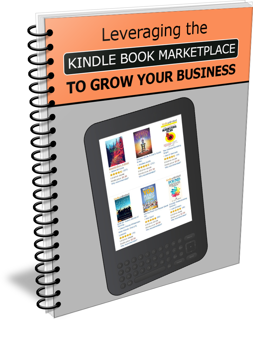 ecover2-leveraging-the-kindle-book-marketplace-to-grow-your-business-gray