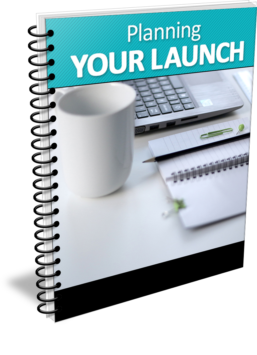 ecover-planning-your-launch-2