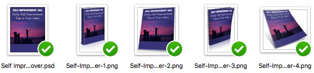 365 Self Improvement Tips Publishforprosperity Com