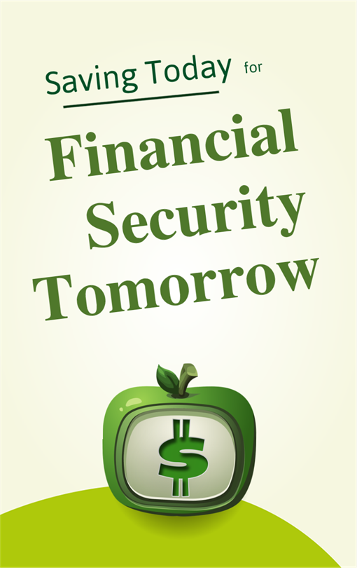 Financial Security Report