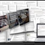 45 Day LinkedIn Client Blueprint